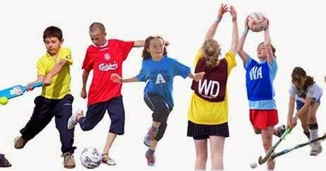 The Importance Of Sports In Spain: A Nice Essay Sample